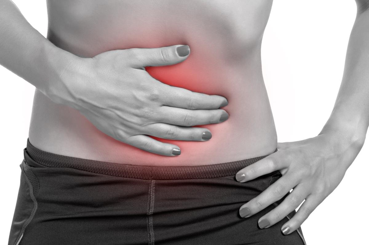 A féregnek speciális kapcsolódási szervei vannak szivfergesseg gyogymod