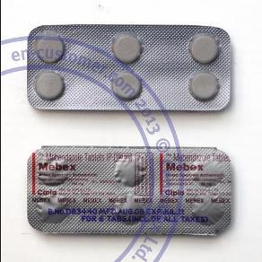 Pinworm férgek kezelésére tabletták vermox