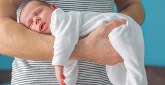 férgek kezelése 9 hónapos gyermeknél vegbél viszketes féreg