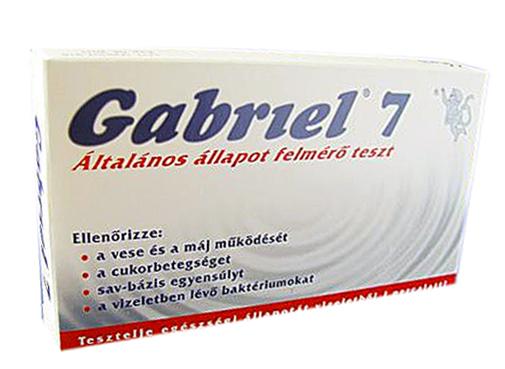 a legjobb gyógyszer az enterobiasishoz férgektől származó férgek gyógyszerei