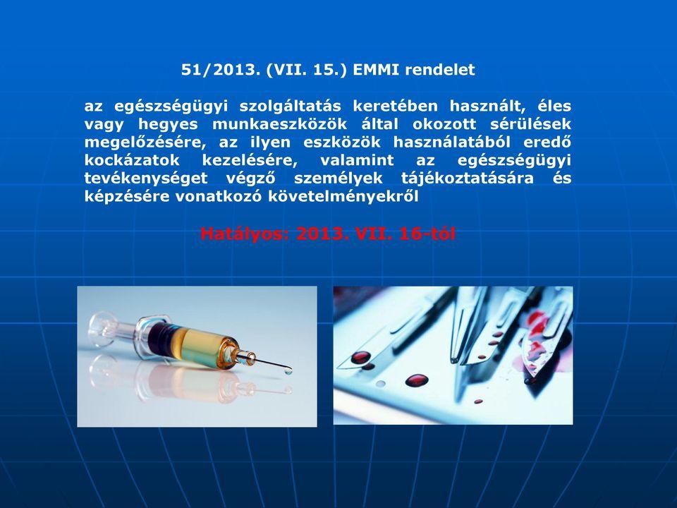 bél giardiasis gyermekeknél féreghajto gyógyszerek embernek