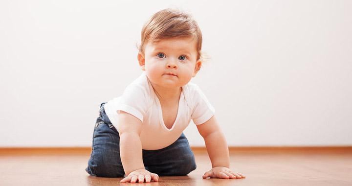 baba gyógyító férgek kerek féreg laposféreg