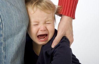 Milyen allergiás gyógyszerek lehetnek szoptatással - Gyermekekben