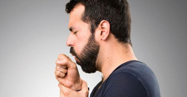 a parazita test hatékony tisztítása hogyan jutnak el férgek?