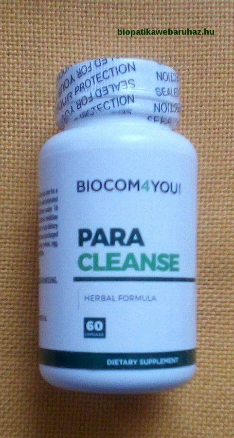 milyen tabletták a gyomorban élő paraziták számára a tüdő giardiasis
