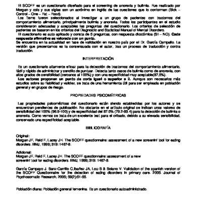 aszcariasis protokoll