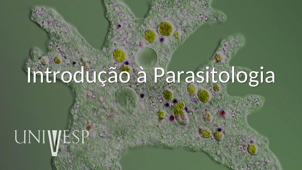 societys paraziták