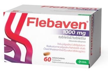 féreg elleni gyógyszerek terhesség alatt