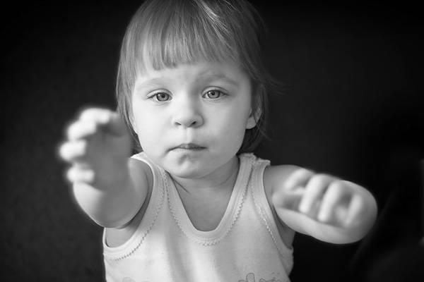 férgek kiküszöbölése a gyermek számára