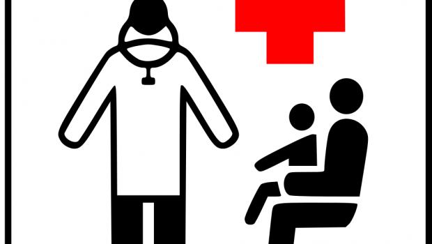 guardia medica bambini tabletták férgek számára, amelyek feloldják őket