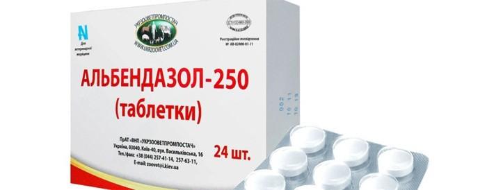 gyógyszerek gyermekektől féregférgekből