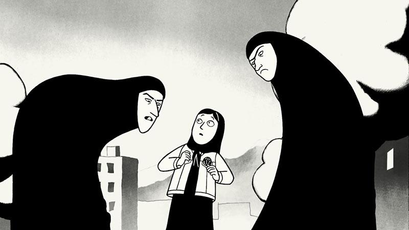 10 zseniális rajzfilm szigorúan felnőtteknek - Ecto:[Polis] Magazin