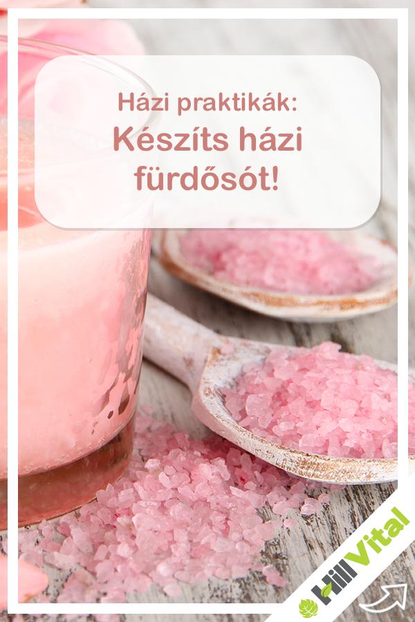 vastagbél méregtelenítése himalája sóval)