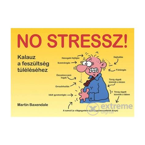 szalagféreg, ahol a stressz milyen tabletták lehetnek a férgek számára